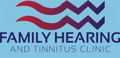 Family Hearing and Tinnitus Clinic